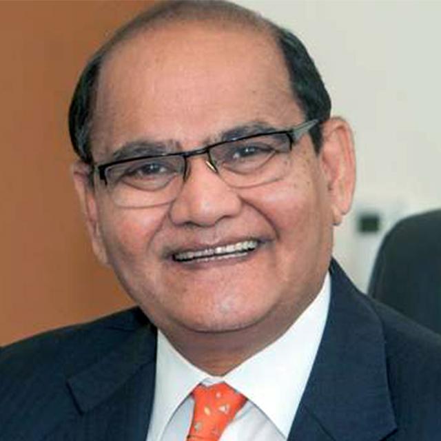 Dinesh Kothari