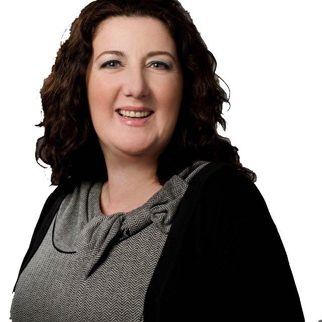 Joanne Wells